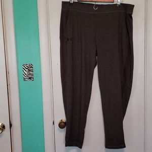 Women's Under Armour Loose-fit Sweats